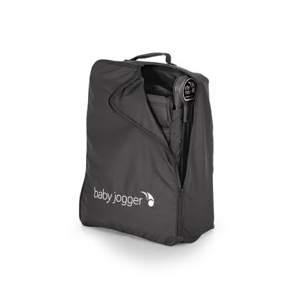 Carry Bag 持ち運びが簡単、様々な移動手段に対応可能